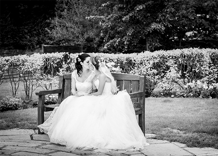 by Manchester wedding photographer www.ataleoftwo.co.uk at The Bolholt Hotel